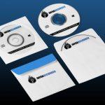InfraRecorder_Windows_CD