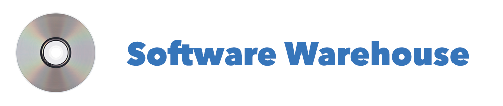Software Warehouse