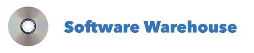 Software Warehouse