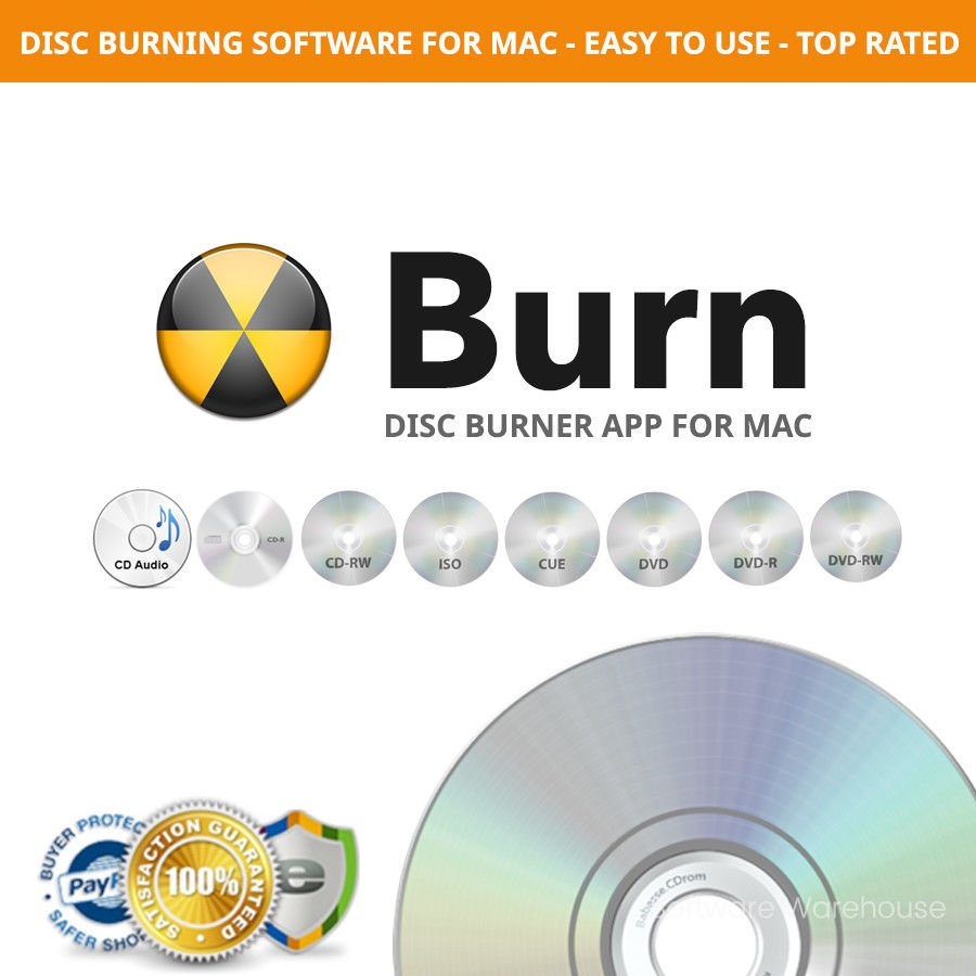Kunena :: Topic: cd and dvd burning software for mac (1/1)