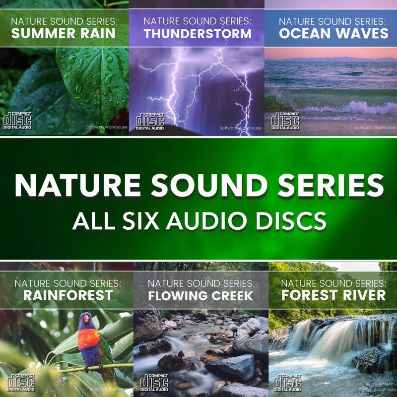 Nature_Sound_Series_6_CDs